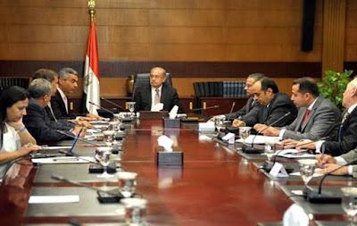 اللجنة الوزارية الاقتصادية: الموافقة على اللائحة التنفيذية لقانون الاستثمار الجديد