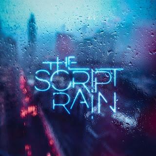 The Script Lyrics - Rain