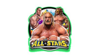 wwe all superstars game free download