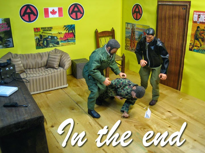 http://old-joe-adventure-team.blogspot.ca/2014/06/adventure-team-in-end-part-1.html