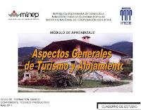 aspectos-generales-de-turismo-y-alojamiento