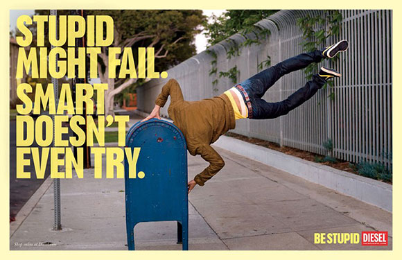 Funny Print Ads-4