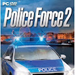 Police Force 2 - Free Download Games | PC Games | Full Version