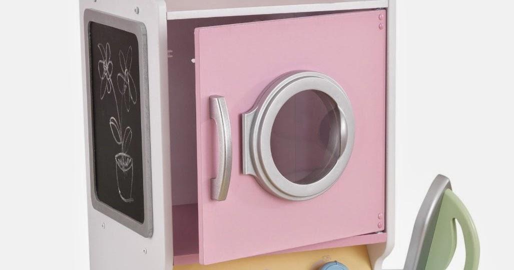 washer and dryer set kids washer and dryer set. Black Bedroom Furniture Sets. Home Design Ideas