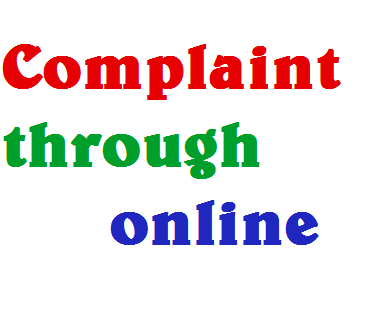 AP_state_Civil_Supplies_Now_Register_a_Complaint_online
