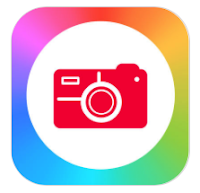 Try 10 Best Photo Stickers Apps For Iphone Ipad Download Here
