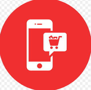 Tips Sukses Menjual Pulsa Kuota Internet #BuatKamu