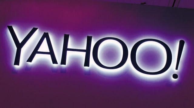 Inilah Lima Fakta Menarik Seputar Yahoo! Yang Patut Diketahui