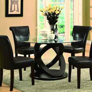 Monarch Dinning Table