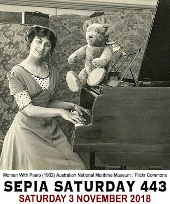http://sepiasaturday.blogspot.com/2018/10/sepia-saturday-443-3-november-2018.html