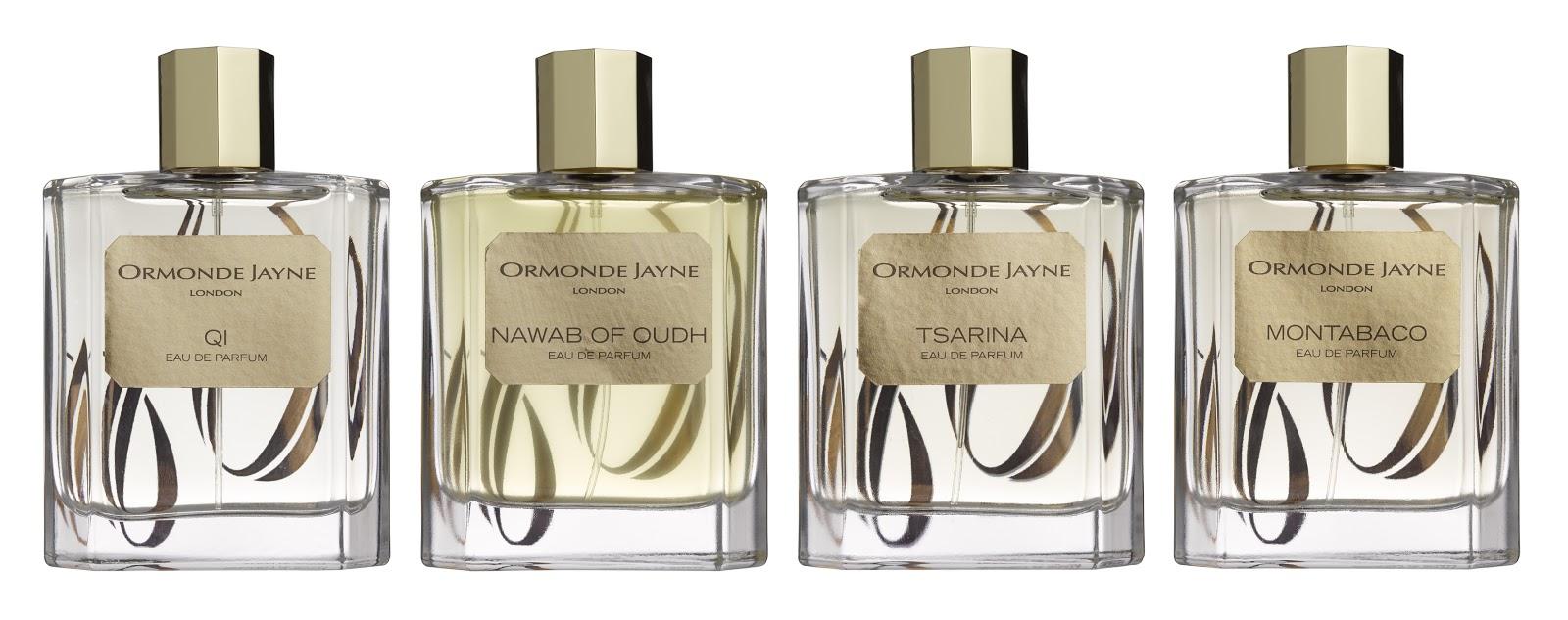 ormonde jayne tolu perfume