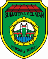Lowongan CPNS PEMPROV Sumatera Selatan / Sumsel