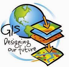 Pengertian SIG (Sistem Informasi Geografis)