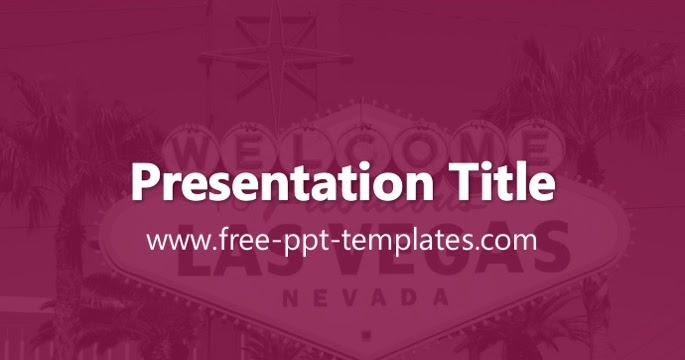 Free powerpoint templates toneelgroepblik Choice Image