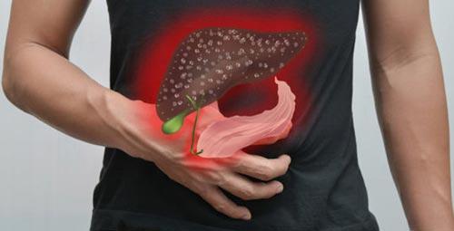 Apa yang terjadi pada tubuh ketika kantung empedu dihilangkan?