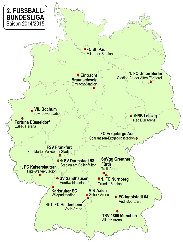 3. fussballbundesliga