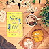 Book Review: How Not To Fall in Love Actually by Catherine Bennetto