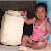 GOD WONDER!! Meet Basori, 50 Year Old Indian Man Who Looks Like A Year Old Baby Says He Stopped Growing At 5 ..YOU CAN'T BELIEVE WHAT HE LOOKS LIKE