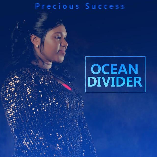 Music: Precious Success - Ocean Divider