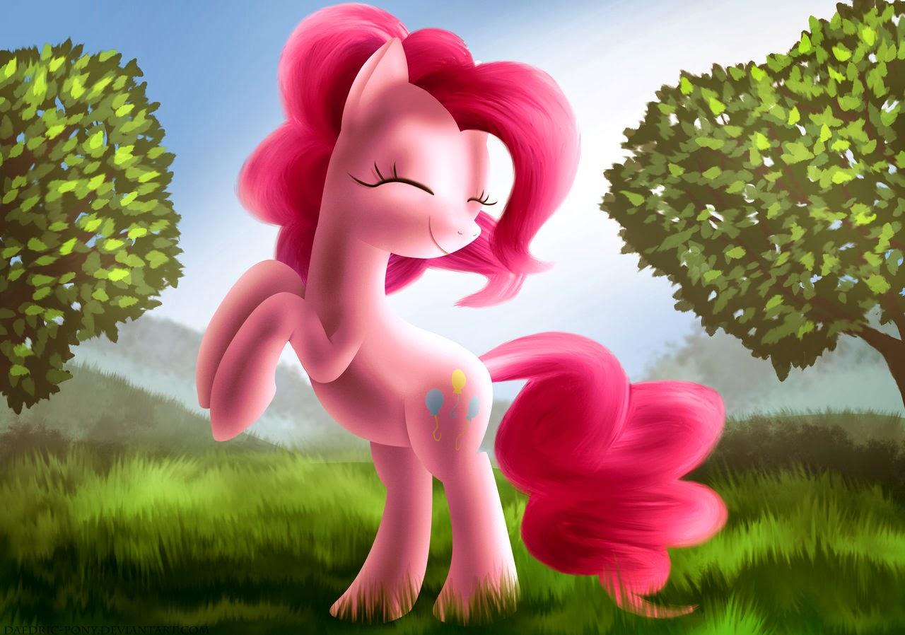 pinkie_pie_by+Daedric-Pony.jpg