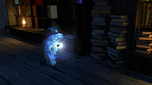 lego-harry-potter-years-1-4-pc-screenshot-www.ovagames.com-5