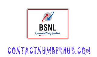 BSNL Cellone Customer Care images