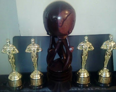 alter ego movie wins 4 awards toronto