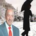 Ο Τάσος Αρνιακός προειδοποιεί για νέα ψυχρή εισβολή – Πού και πότε θα χιονίσει (BINTEO)