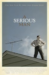 a serious man,正經好人,非常憨男離奇失婚,嚴肅的男人