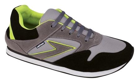 Sepatu Kets Pria Catenzo DA 036