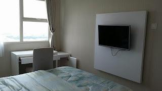 interior-apartemen-type-36