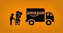Amazon Customer Care Number Bangalore