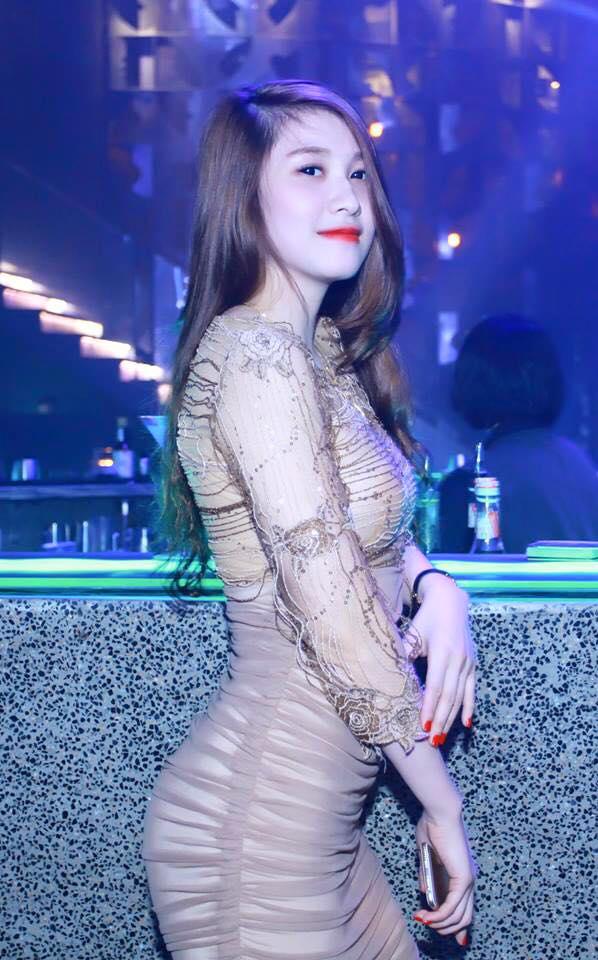 Beauty Xnxx Girl Vn  Beautiful Girl Xnxx Images-1087