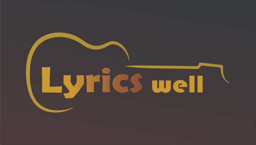 Top latest new Song Lyrics | lyricswell