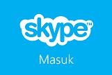 Buat akun skype
