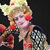 Biografi Didik Nini Thowok-1 : Maestro Tari yang Sukses Berkeliling Dunia