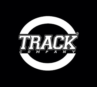 LOKER TRACKcompany (Cloting & Distro)