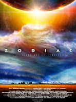 Zodiac: Signs of the Apocalypse (2014) online y gratis