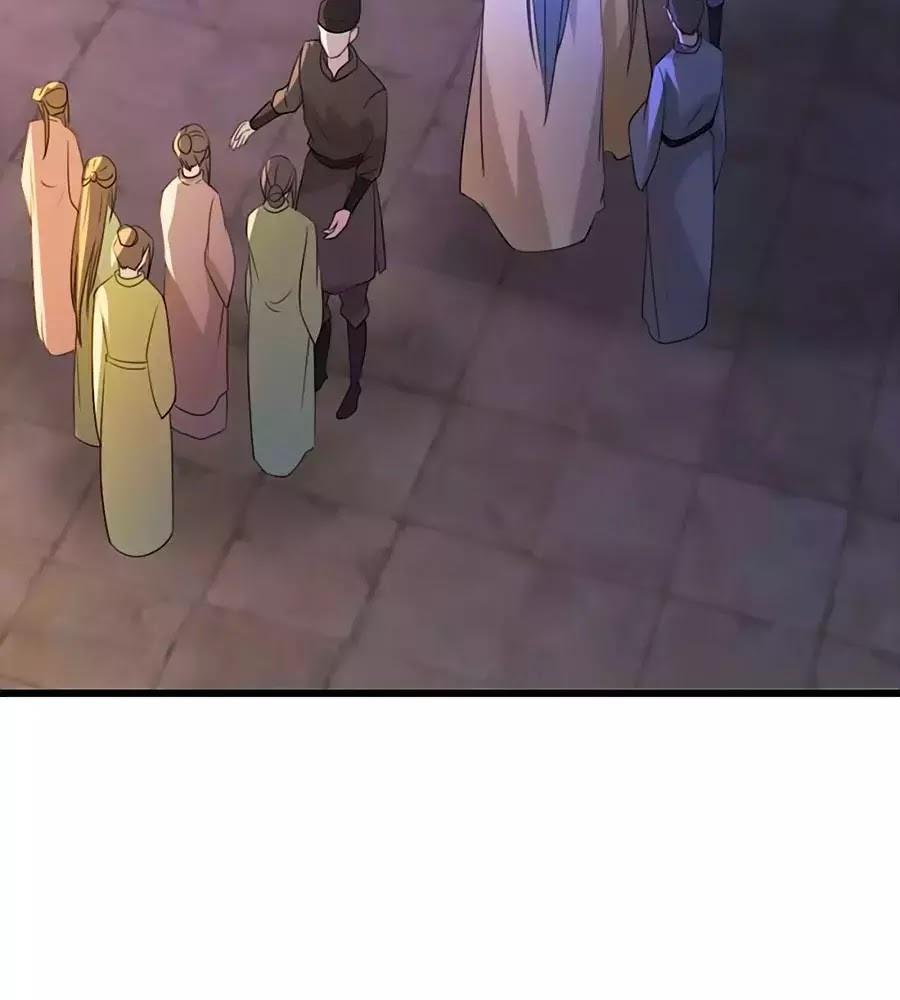 Gian Phi Như Thử Đa Kiều chap 69 - Trang 52