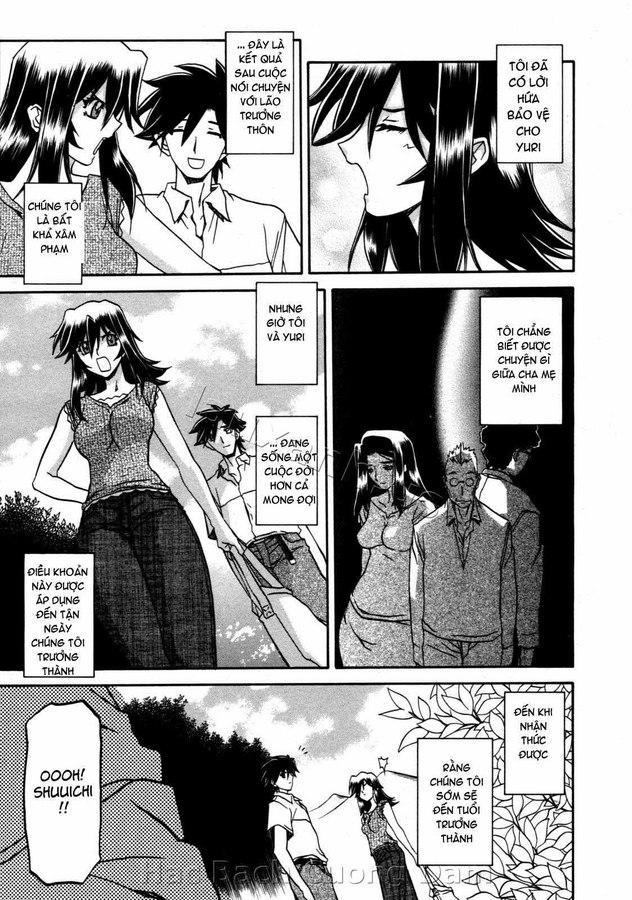 Hình ảnh hentailxers.blogspot.com0104 trong bài viết Manga H Sayuki no Sato
