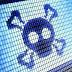 Alerte aux virus : très forte augmentation des malwares sur macOS