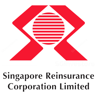 SINGAPORE REINSURANCE COR LTD (S49.SI) @ SG investors.io