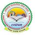 CG Vyapam Recruitment, CG Vyapam Khadi Recruitment 2019, || छ.ग. व्यापम में आई भर्ती, अंतिम तिथि - 3 फरवरी 2019
