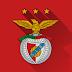 Abandona Benfica depois de vários anos ligado ao clube!