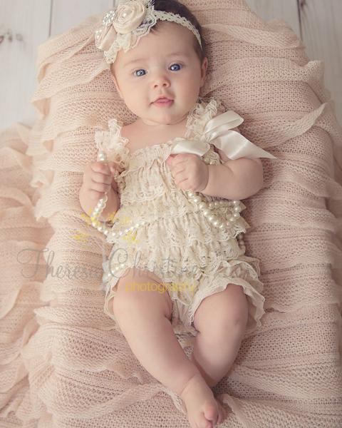 model baju bayi umur 2 bulan