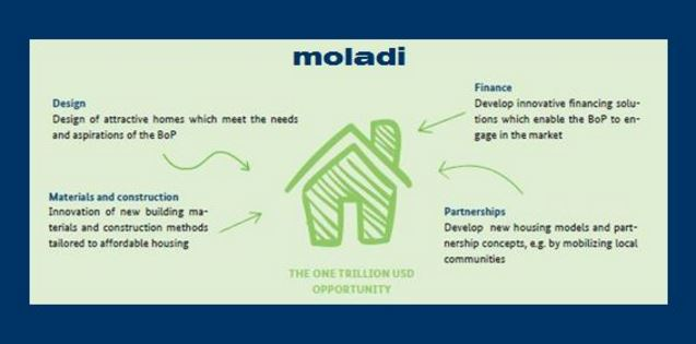 moladi_design_finance_material