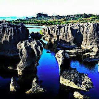 Batu Pondok Jeneponto BAtu SIping Jeneponto wisata alam yang ada dibangkala kabupaten jeneponto