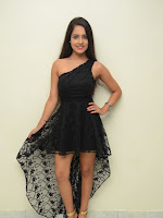 Malvi Malhotra sizzing photo shoot gallery-cover-photo