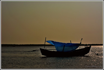 Nijhum Dwip, Namar Bazar Sea Beach, Sunset in Nijhum Osland, Nijhum Island Hatia, Trip Navigation Bangladesh, Nijhum Dwip Travel Guide