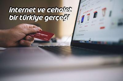 internet-ve-cehalet-bir-turkiye-gercegi